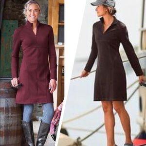 ATHLETA WOMENS DRESS
